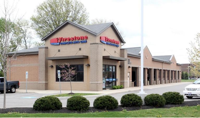Hillsboro, OH Advance Auto Parts | 100 Roberts Lane