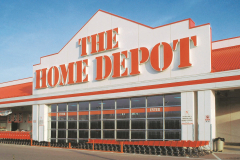 Home-Depot-min-min