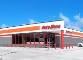 AutoZone Portfolio (14 stores)