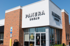 panera-bread-e1537559048650-min-min