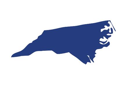 North Carolina 171 Agree Realty